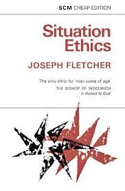 ethical leadership essay ethical leadership essay essays ethical  ethical leadership essay essays ethical leadership essay