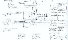 2013 subaru outback wiring diagrams wiring diagram libraries 2014 subaru outback radio wiring diagram stereo electrical manualfull size of 2014 subaru outback wiring diagram
