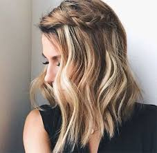 Hairstyle Ideas 2015 18 best summer hairstyle & haircut ideas looks & trends for girls 6776 by stevesalt.us