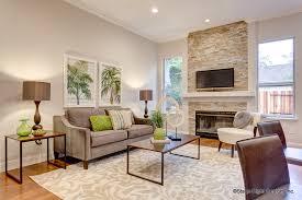 Interior Design Home Staging Simple Design Ideas