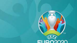 EURO2020: Deutschland   UEFA EURO 2020