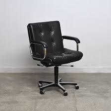 Norwegian vintage office chair Pamono Vintage Norwegian Office Chair From Ring Mekanikk 1960s Previous Next Designmktcom Vintage Norwegian Office Chair From Ring Mekanikk 1960s Design