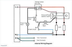 rv hot water wiring diagram posts library at atwood heater atwood rv furnace wiring diagram