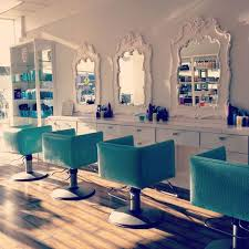 Hair salons ideas Salon Design Salon Design Ideas Best 25 Small Salon Designs Ideas On Pinterest Small Hair Salon Nicholaspace Salon Design Ideas Best 25 Small Salon Designs Ideas On Pinterest