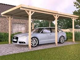 build diy wood carport design 60 best carport misc
