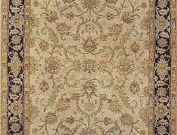 6x9 area rugs under 100 modern inspirational 6 9 simplegpt com with 19