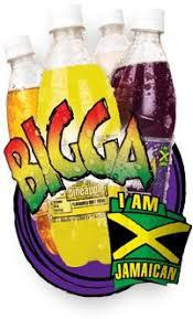 Wisynco Organizational Chart 55 Best Jamaica Vybz Images Jamaica Jamaican Recipes