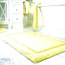 yellow and gray bathroom rug yellow and gray bath rugs yellow gray bathroom rugs and white yellow and gray bathroom rug