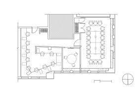 floor plan financing. Floor Planning Finance Magnificent On Regarding Define Plan FinancingFloor.Home Plans Ideas Picture 6 Financing N
