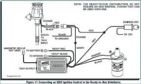 msd ignition wiring diagram awesome msd digital 6al wiring harness msd ignition wiring diagram awesome msd digital 6al wiring harness diagram ford ignition diagrams pics