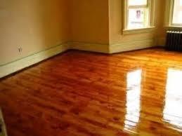 Natural Method To Make Your Hardwood Floor Shine