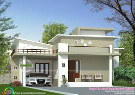 house plans with photos kerala low cost inspirational awesome low building cost house plans best inspiration