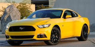 sports car mustang. the ford mustang v8 is more popular among buyers in europe than it us - business insider sports car o