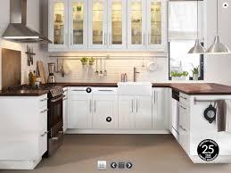 splendid kitchen furniture design ideas. Entrancing Kitchen And Dining Room Ideas Using Cabinet Small Space : Splendid For U Shape Furniture Design D
