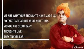 swami vivekananda quotes to remember on his th death 2