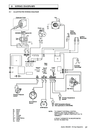 alpha boilers wiring diagrams schematics wiring diagram boiler wiring diagrams wiring schematics diagram water tube boiler diagram alpha boilers wiring diagrams