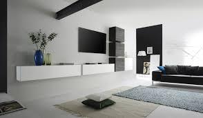 ... Einrichtung Wohnzimmer Weis Herrlich Schwarz Weia Ideen Mobelideen  Wohnzimmer Category With Post Einrichtung Wohnzimmer Weiß Similar