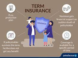 It is a very common mistake that is performed especially by some wealthy consumers. Term Insurance Coverage Claim Exclusions