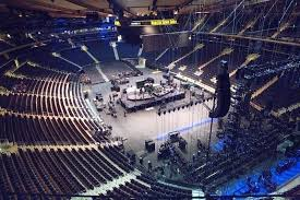 billy joel madison square garden tickets. Billy Joel Madison Square Garden April Tickets D