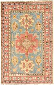 light blue geometric area rug home decor styles oriental safavieh evoke vintage ivory
