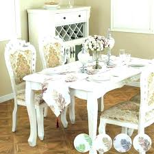 table runners for round table table runner for round table dining table runners white dining table