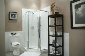 bathroom remodeling salt lake city. Plain Salt Corner Shower Remodel U2013 Salt Lake City UT With Bathroom Remodeling City T