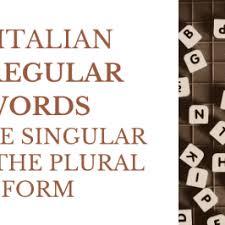 Start studying italian alphabet phonetic pronunciations. The Italian Alphabet Learn Your Abcs And How To Pronounce Easitalian Blog Italian Language And Culture