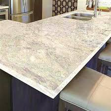 laminate countertop edges home depot pretty picture countertops