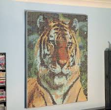 Pre Made Mosaic Designs Colourful Mosaic Art See Our Tile Pictures Or Design Your Own