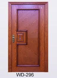 teak bedroom door designs. Brilliant Bedroom Double Bedroom Door 14jpg In Teak Bedroom Door Designs O