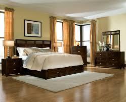 dark furniture decorating ideas. Bedroom Decorating Ideas Dark Wood Furniture Best 2017