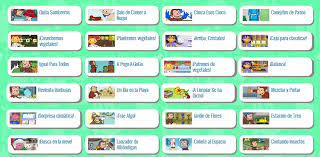 pbs kids launches over 25 new games in spanish featuring the cat in the