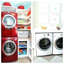 front load washer and dryer reviews. Modren And Kenmore Front Loader Washer Reviews Stack Load Dryer  And Front Load Washer Dryer Reviews