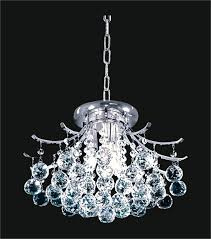 crystal strands for chandeliers gold or chrome ceiling flush mount with or spectra crystal strands marshal crystal strands for chandeliers