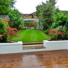 garden design using sleepers. astonishing pictures of garden ideas photos sleeper 16 awesome as using sleepers design s