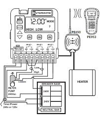 intermatic pool pump timer wiring diagram wiring diagrams intermatic sprinkler timer wiring diagram diagrams