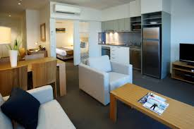... Large Of Ideal Home Appliances 1 Bed Apartment Interior Design Small  One Bedroom Apartment Interior Design ...