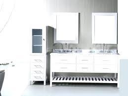 58 inch bathroom vanity. 58 Double Sink Vanity Inch Bathroom Home Design Ideas Regarding Decor . Sensational Idea
