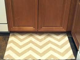 kitchen mats target. Gel Kitchen Mats Fantastic Padded And Floor Mat Target Pro Reviews . 4