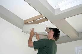 drywall beams i elite trimworks