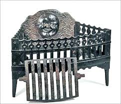 iron fireplace grate top cast iron fireplace grates cast iron fireplace grate cast iron fireplace grate