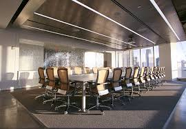office conference room. Led Conference Room Lighting, Lighting Fixtures Office |