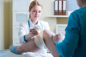 Orthopedic Nurse Job Description Salary