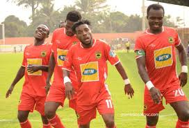 Wanna bet on upcoming caf confederations cup matches? Kotoko To Pocket 275 000 For Group Stage Qualification In Caf Confed Cup Asempanews Com