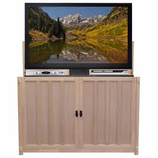 TV Lift Cabinets  Touchstone Home Products Inc - Bedroom tv lift cabinet