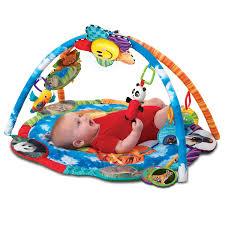 baby play mats amazoncom  baby einstein caterpillar and friends