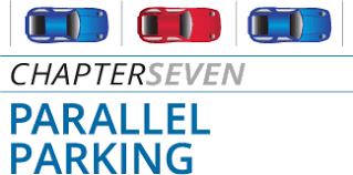 New York Parking Dmv 7 Chapter Parallel