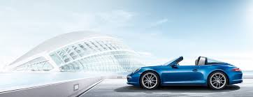 Porsche Ag Free Coloringpages For All
