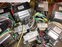 joe perry of aerosmith! here are three (3) sets of voodoo designed Mercury Magnetics Transformers Amp Morgan at Mercury Magnetics Transformer Wiring Diagram