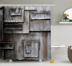unique industrial furniture. Unique Industrial Home Decor On For 50 Style Furniture Accessories 18